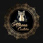 Athena Couture Profile Picture