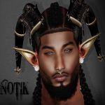 ZAYNOTIK 2RVD3 profile picture