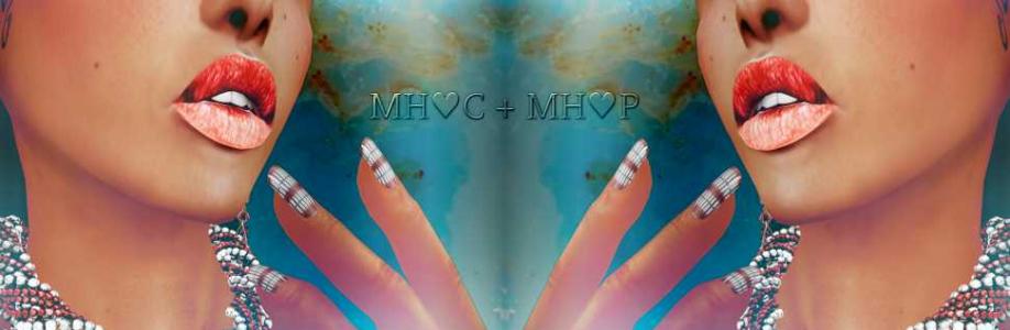 MumuHime Hikari Cover Image