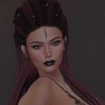 Aerlinniel Vella Profile Picture