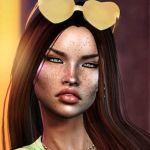 Ivyana Szondi Profile Picture