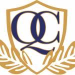 Queen Charlotte Private College Profile Picture