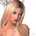 Camila Grace Profile Picture