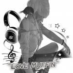 Love Muffin Wellesley Profile Picture