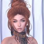 Pandora Upshaw Profile Picture