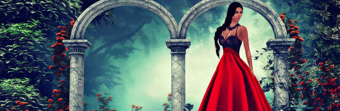 Rose Mikaelson Cover Image