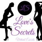 Love's Secrets Profile Picture