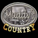 Muddy's Country Profile Picture