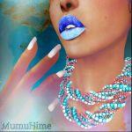 MumuHime Hikari Profile Picture