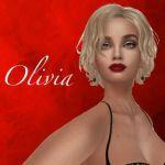 Olivia Migova Profile Picture