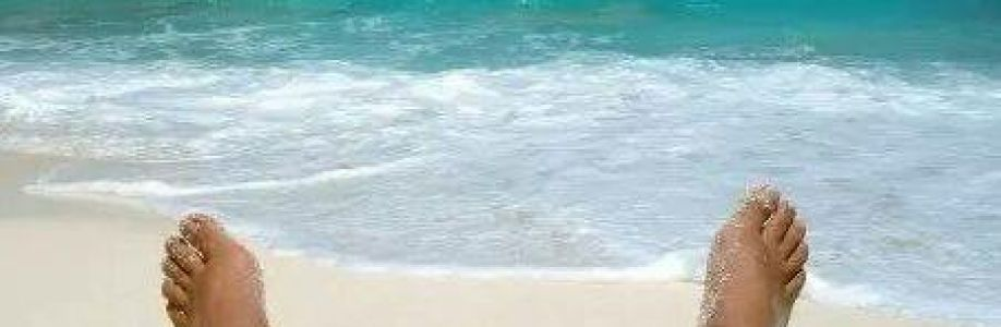 Sand Rau Cover Image