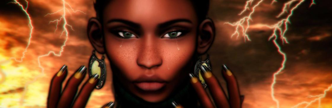 SueGeeli DeCuir Cover Image