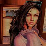 Zennessa Charleston Profile Picture