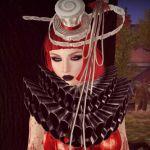 Avalon Birke profile picture