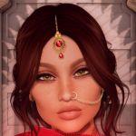 Nasrin Nejem Profile Picture