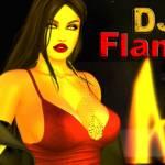 Flame Profile Picture