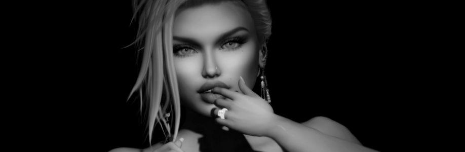 Talia Athena Cover Image