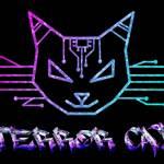 Terror Cat Profile Picture