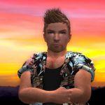Jason Stardust Profile Picture