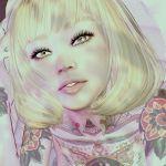 FreshFrenchAngel174 Profile Picture