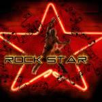 Rock Stahr