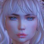 Vixxy Profile Picture
