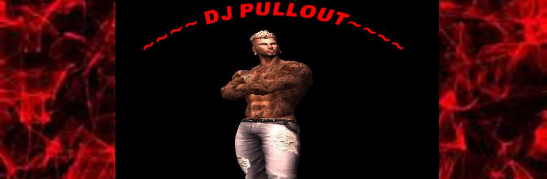 DJPULLOUT Cover Image