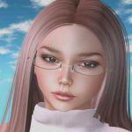 Nisato Roo Profile Picture