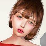 nodoka Vella Profile Picture