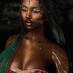 SueGeeli DeCuir Profile Picture