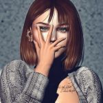 Hannah Jordayn profile picture
