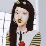 Ayako Hannu Profile Picture