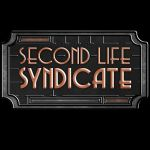 Second Life Syndicate Profile Picture
