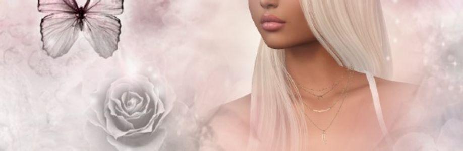 Mayli Cover Image