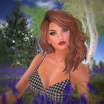 Debbie Buchanan Profile Picture