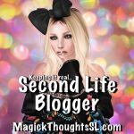 Amanda Magick Profile Picture