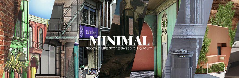 MINIMALgroup Cover Image
