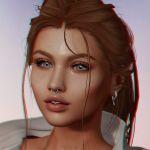 Susanne Drechsler Profile Picture