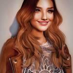 Marta IGOTIT Profile Picture