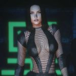 Moustique Heartsdale Profile Picture