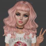 Tara Tempest Profile Picture