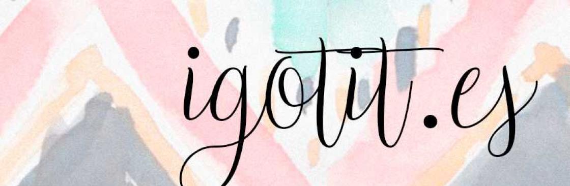 Marta IGOTIT Cover Image