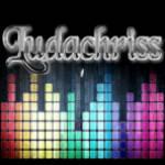Club LudaChriss