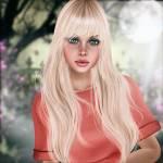 Avialla Thornhill Profile Picture