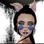 Kitten Killian