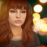 Mirah Vieria Profile Picture