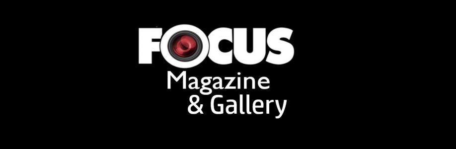 FOCUS Magazine SL Cover Image