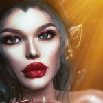 Selinia Vezzo Profile Picture