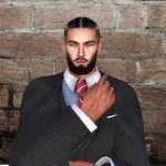Gabriel Davies Profile Picture