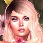 Aziza Style profile picture
